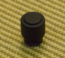 SK-10210 Metal Barrel Knob Tip for Metric Tele Guitar Blade Switch Fits Squier