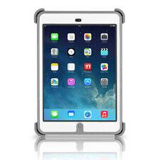OTTERBOX Defender Case for Apple iPad Mini 2nd Gen