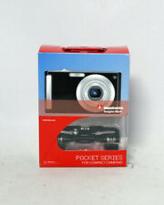 Manfrotto Pocket Support Small Black MP1-C01 NEW NOS Compact Cameras