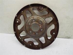 Flywheel/Flex Plate Automatic Transmission Fits 93-96 GRAND CHEROKEE 219903