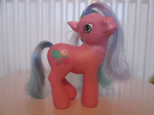 My Little Pony G3 sweetberry