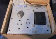 Power One Hc12 34 A International Series Dc Power Supply
