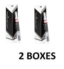 2 Boxes Spectral.LASH Eyelash Stimulator 2.4 ml/0.1fl oz each DS Lab Exp. 02/21