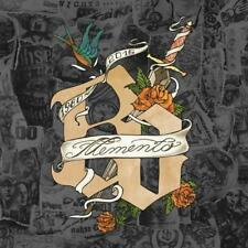 Rock Musik-CD 's Böhse Onkelz