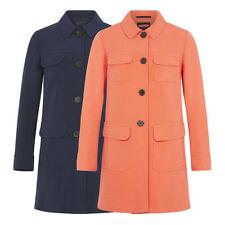 NEXT Classic Neckline Outdoor Coats & Jackets for Women