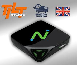 NComputing L350 vSpace Thin Client Virtual Desktop DVI-D