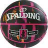 Spalding 4her Indoor/ Outdoor Basketball NBA Series - Size 6