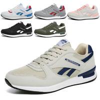 Herren Damen Sneaker Running Schuhe Laufschuhe Sportschuhe Turnschuhe Freizeit
