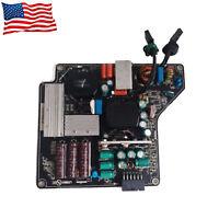 "Original 250w Internal Power Supply For Apple 27"" A1316 Cinema A1407 PA-3251-3A2"