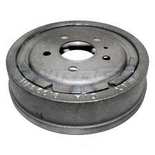 Brake Drum fits 2000-2003 Saturn L200,LW200 L100 LS,LS1,LW1  AUTO EXTRA DRUMS-RO