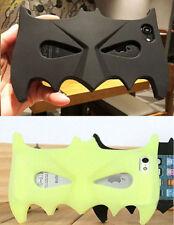 Étuis, housses et coques etuis, pochettes noires iPhone 6 Plus pour téléphone mobile et assistant personnel (PDA)