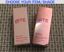 Bite Beauty Multistick Or Prismatic Multistick: Choose Your Option / Shade