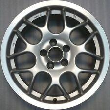 Platine MIM 1850 Alufelge 7,5x16 et35 VW Golf 4 Bora Audi TT 8n a3 8 L jante RIM