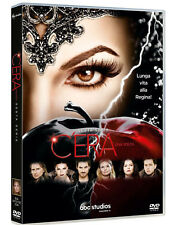 C'ERA UNA VOLTA 6 - ULTIMA STAGIONE (6 DVD) SERIE TV FOX DISNEY VERSIONE ITALIA