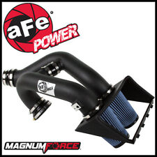 Afe Magnum Force Cold Air Intake System 2012-2014 Ford F-150 3.5L EcoBoost