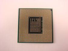 Laptop Acer Aspire V3-571 con processore Intel Core i3-2310m 2.1 GHz Dual Core CPU PER PORTATILE SR04R -1125