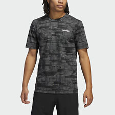 adidas Essentials Tee Men's