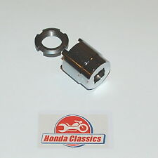 Honda Clutch Centre Nut Tool CX500TC CX650T Turbo & CB650 CX650C 1980s. HWT003