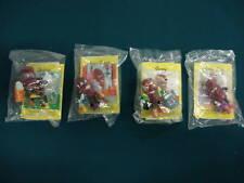NIP The California Raisins Limited Edition Series #335