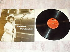 """ORIETTA BERTI """"PIU' ITALIANE DI ME"""" LP POLYDOR Ita 1972 gatefold"""