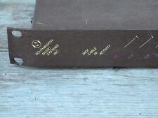 southworth music systems inc. jam box 4+ midi switcher