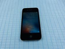 Apple iPhone 4S 8GB Schwarz.Frei ab Werk! Ohne Simlock! TOP ZUSTAND! OVP! #3