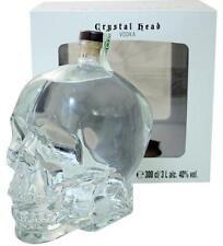 Crystal Head Vodka  40% vol. 3 LITRI JEROBOAM
