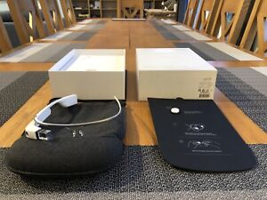 Google Glass Cotton Boxed With Case