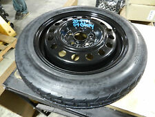 02 03 04 05 06 TOYOTA CAMRY SPARE TIRE WHEEL DONUT 16""