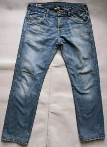 TRUE RELIGION jeans size 31 made in USA