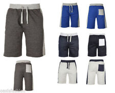 Unbranded Big & Tall Shorts for Men