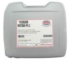 PENTSIN Double Clutch Transmission Fluid – Pentosin FFL 2 (20 LITES)