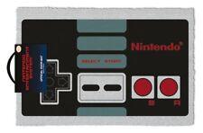 Nintendo (NES Controller)  Doormat  GP85121   60cm x 40cm