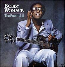CD de musique vocaux album pour Blues