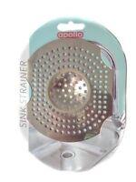 Apollo Sink Strainer Stainless Steel Genuine Brand