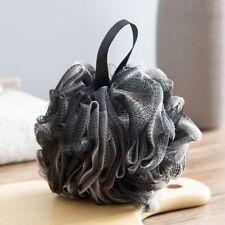 5X Large Scrubber Sponge Flower Exfoliating Body Brush Puff Bath Shower MeshBall