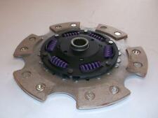 CERAMIC SPRUNG DRIVE PLATE ONLY FOR CAVALIER 1.7 TD ISUZU ENGINE