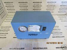SHURFLO PUMP 8010-101-200 USED