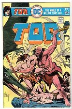 Tor #5, Very Fine - Near Mint Condition*