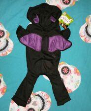 Armitage  Good Boy Bat Halloween Costume Medium M