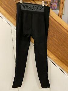 Gym Shark Women's Tights / Leggings