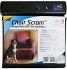 Chair Scram Sonic Dog/Cat Deterrent Repellent Mat