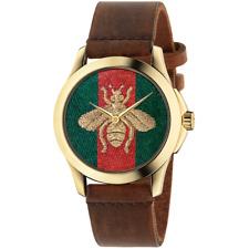 2c8ceaa83 Relojes de pulsera Gucci de mujer | Compra online en eBay