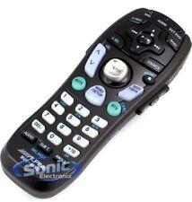ALPINE Multimedia Remote Control for Alpine Mobile Video Products   RUE-4190