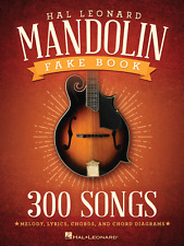 """THE HAL LEONARD FAKE BOOK"" MELODY/LYRICS/CHORDS-MUSIC BOOK-BRAND NEW ON SALE!!"