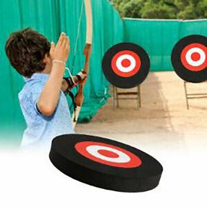 New Archery Foam Target Arrow Sports Eva Foam Target Healing .bl