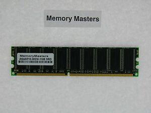 ASA5510-MEM-1GB CISCO Dram Memory ASA 5510 Lot of 10