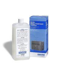 Venta Airwasher Venta Water Treatment, 35oz Bottle , New, Free Shipping