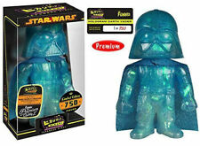 Limited Darth Vader Hologram POP Hikari Star Wars