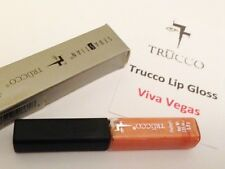 Sebastian Trucco Divinyls Lip Gloss, Viva Vegas - New in BOX